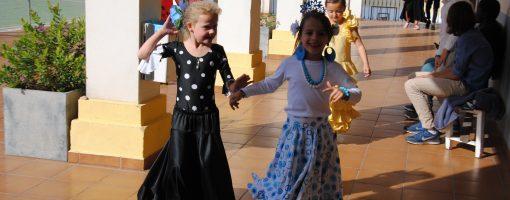 dansejenter